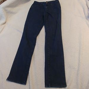 Coldwater Creek jeans, size 4